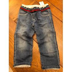 Pantalon Gucci  pas cher
