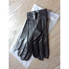 Gants Sermoneta Gloves  pas cher