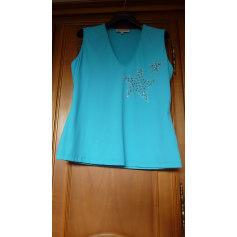 Top, tee-shirt Montana Blu  pas cher