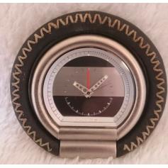 Pocket Watch Lancel