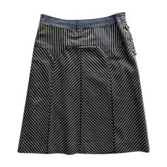 Midi-Rock Louis Vuitton