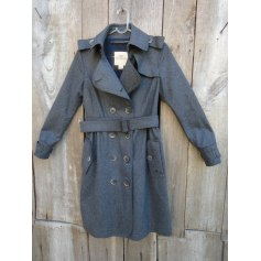 Imperméable, trench Thomas Burberry  pas cher