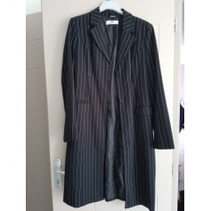 Blazer, veste tailleur Fashion B.P.C  pas cher