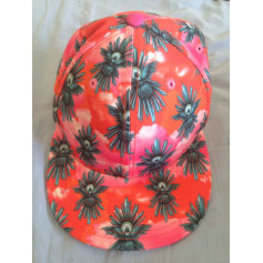 Casquette House Of Holland  pas cher