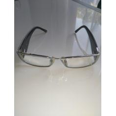 Monture de lunettes Givenchy  pas cher