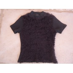 Top, tee-shirt Mia Soana  pas cher