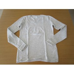 Pull Sud Express  pas cher