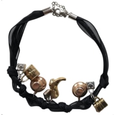 Pendentif, collier pendentif Cleor  pas cher