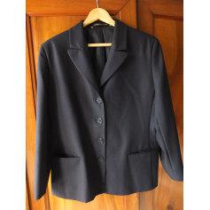 Blazer, veste tailleur St Michael Mark & Spencer  pas cher