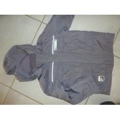 Zipped Jacket Esprit