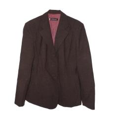Blazer, veste tailleur Cacharel  pas cher
