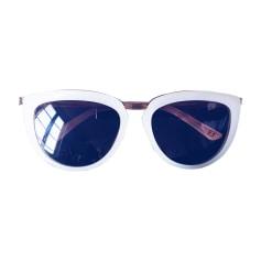 Sunglasses Escada