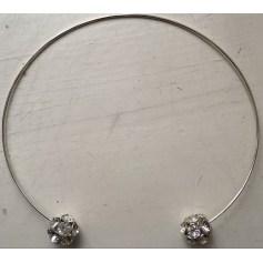 Pendentif, collier pendentif Zara  pas cher