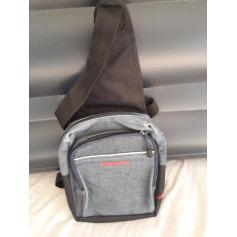 Schulter-Handtasche Arthur & Aston