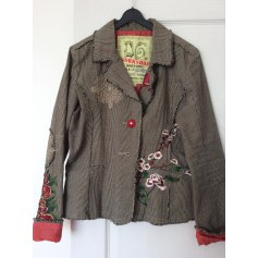 Blazer, veste tailleur Workshop  pas cher