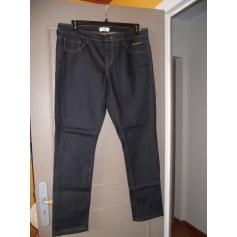 Jeans slim Lee Cooper  pas cher