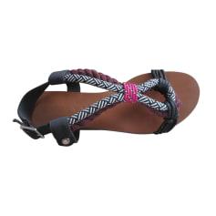 Flat Sandals Bimba & Lola