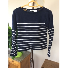Pull Victoire  pas cher