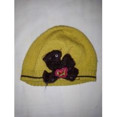 Mütze Catimini