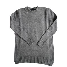 Pull tunique French Connection  pas cher