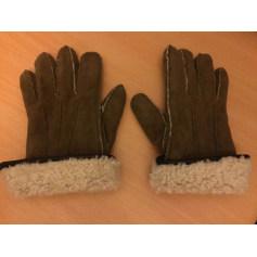Gloves Chevignon