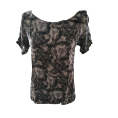 Top, tee-shirt Scarlet Roos  pas cher