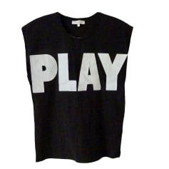 Top, T-shirt Sandro