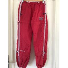 Pantalon de survêtement Limited Jeans  pas cher