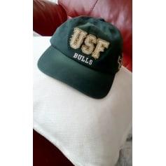 Casquette USF BULLS  pas cher