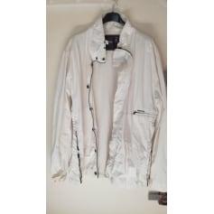 Zipped Jacket G-Star
