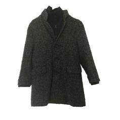 Coat Ikks