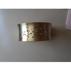 Bracelet Shiseido  pas cher