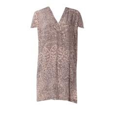 Robe tunique By Zoe  pas cher