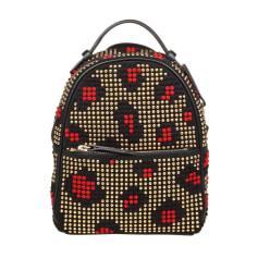 Backpack Les Petits Joueurs