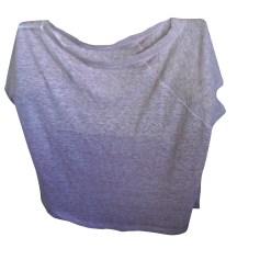 Top, tee-shirt Cotélac  pas cher