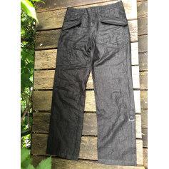 Pantalon large Joseph  pas cher