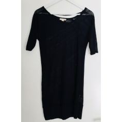 Pull tunique DKNY Jeans  pas cher