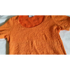 Top, tee-shirt Azuleros  pas cher