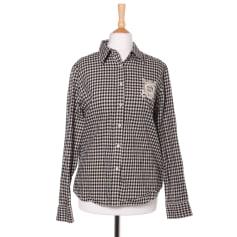 Top, tee-shirt Ralph Lauren  pas cher