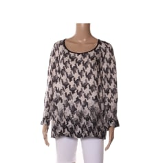 Blouse One Step  pas cher