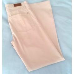 Jeans évasé, boot-cut Votre Nom  pas cher