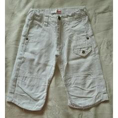 Cropped Pants Name It