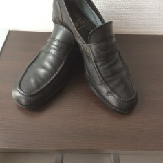 Mocassins Made In Italie  pas cher