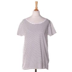 Top, tee-shirt Pablo par Gérard Darel  pas cher