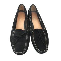 Mocassins Car Shoe  pas cher