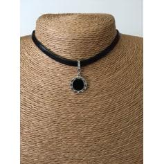 Pendentif, collier pendentif   pas cher