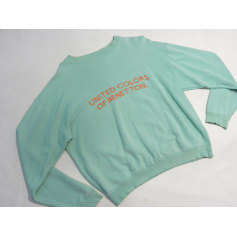 Sweat United Colors of Benetton  pas cher