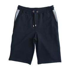 Shorts Versus Versace