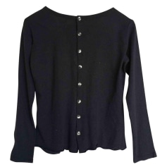 Top, tee-shirt Bellerose  pas cher