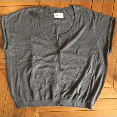 Gilet, cardigan American Vintage  pas cher